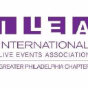 @Ilea Phila logo icon