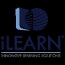 Ilearn Uae logo icon