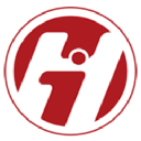 ILEKAT S.A. logo
