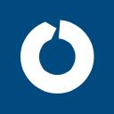 Ileon logo icon