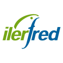 ILERFRED - INDUSTRIAL LERIDANA DEL FRIO, S.L. logo
