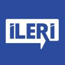 İleri Haber logo icon