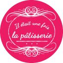 Il était Une Fois La Pâtisserie logo icon