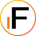 Il Faro Online logo icon