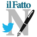 Il Fatto Nisseno logo icon