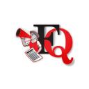 Il Fatto Quotidiano logo icon