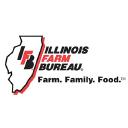 Illinois Farm Bureau logo icon