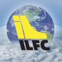 International Lease Finance Company Logo