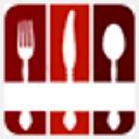 Il Forchettiere logo icon