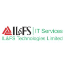 IL&FS TECHNOLOGIES LTD logo