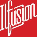 Ilfusion logo icon