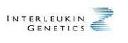 Interleukin Genetics - Send cold emails to Interleukin Genetics