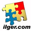 ilger.com on Elioplus