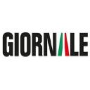 Vakantie logo icon