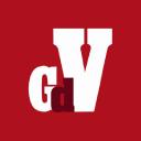 Il Giornale Di Vicenza logo icon