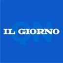Ilgiorno logo icon