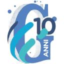Il Giunco logo icon