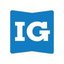 News — Il Globo logo icon