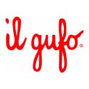 Il Gufo logo icon