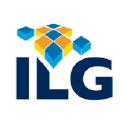 Ilg Uk logo icon