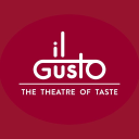Il Gusto logo icon
