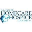 Il Home Care&Hospice logo icon
