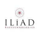 ILiAD Biotechnologies LLC logo