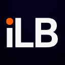 I Lifebelt logo icon