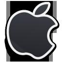 I Life Geeks logo icon