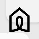 Life Smart logo icon