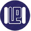 Iligan Light And Power logo icon
