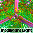 Intelligent Light on Elioplus