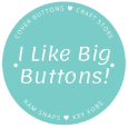 I Like Big Buttons! Logo