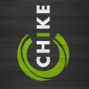 Chike Nutrition logo icon