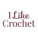 Network Home - I Like Crochet