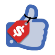 I Like Promos Logo