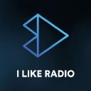 I Like Radio logo icon