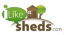 Read ILikeSheds Reviews