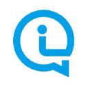 乐可互动 logo icon