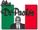 Ilio DiPaolo's Restaurant & Banquet Facility logo