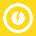 Ilios Power logo icon
