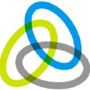 ILK Informatica Logica logo