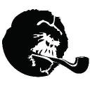 Illadelph Glass logo icon