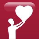 Illbehonest logo icon