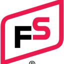 Illini Fs logo icon