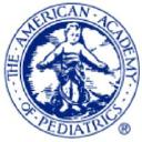 Illinois Chapter logo icon