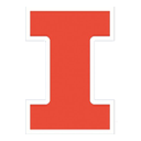 Illinois Alumni logo icon