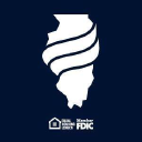 Illinois Bank & Trust logo icon
