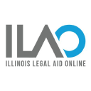 Illinois logo icon