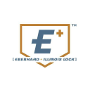 Illinois Lock Company logo